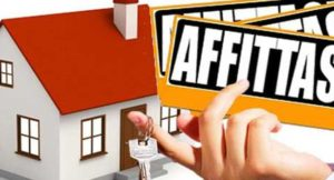 Locazione immobiliare